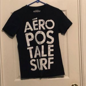 Men's Aeropostal Shirt